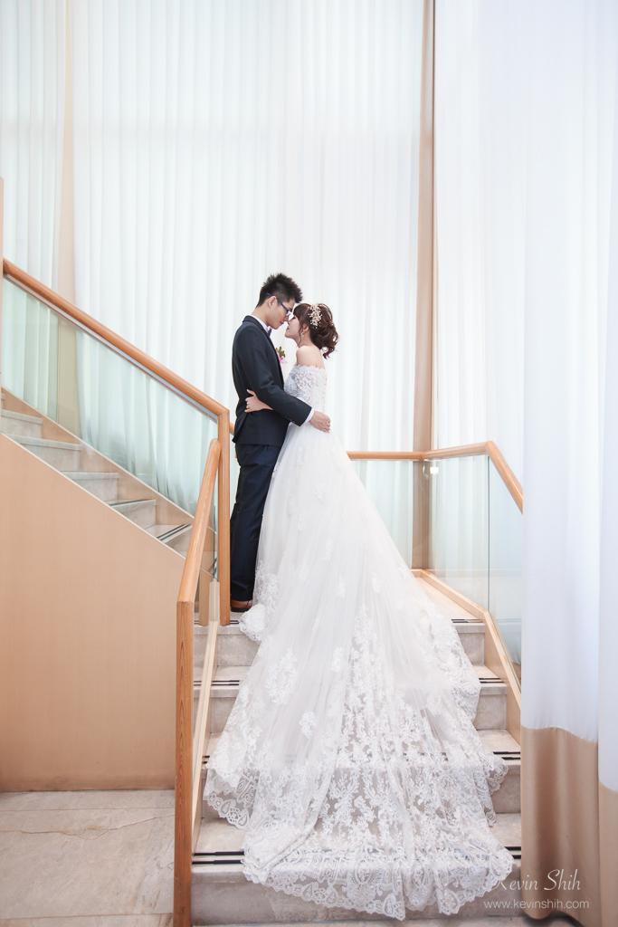 新竹晶宴婚禮攝影-婚攝推薦_078