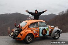 LeMons Rally 2017-61