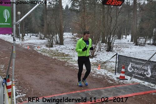 RFR_Dwingelderveld_11_02_2017_0306
