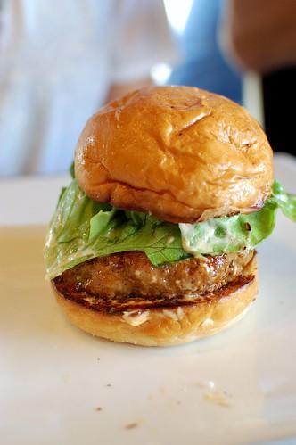 umami burger 035