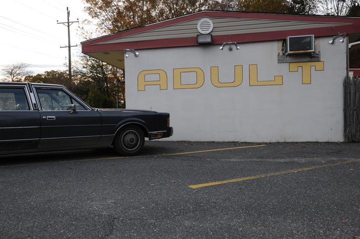 adult_5786 web