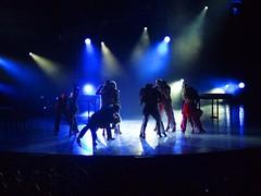 SYTYCD Tour 2009 (SteviFerg) Tags: dance samba sytycd
