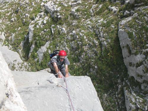 escaladeLeschauxetCornettes 136