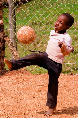 Africa November 2009-20