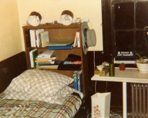 Dorm Room Security Amazon