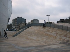 portugal (231) (evan.chakroff) Tags: evan portugal porto remkoolhaas oma officeformetropolitanarchitecture evanchakroff chakroff casedemusica evandagan