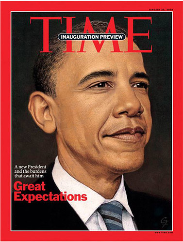 time-cover-of-obama