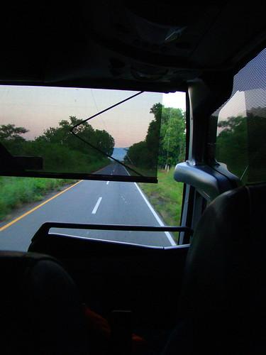 Viaje express a Tuxtla (02)