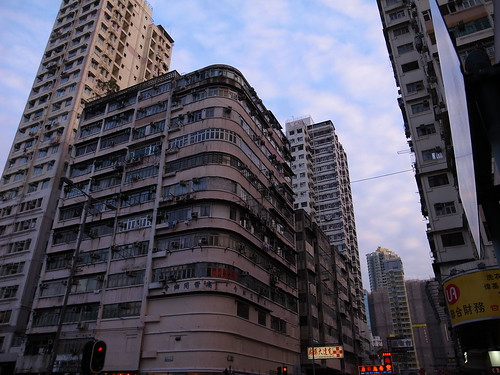 11/21 HongKong2