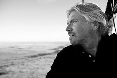 richard branson, virgin.com