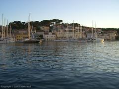 GI_20080621_1797 (ilg-ul) Tags: harbour croatia malilošinj lošinjisland