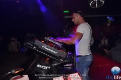 2 Alex Velea @ After Eight (clujlife.com) Tags: concert aftereight alexvelea