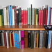 EDU 742 Content Literacy Instruction