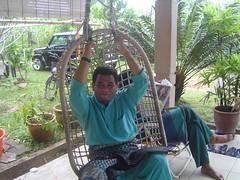 AyH JaNg (WaDi LaLa~) Tags: 09 raya hari aidilfitri