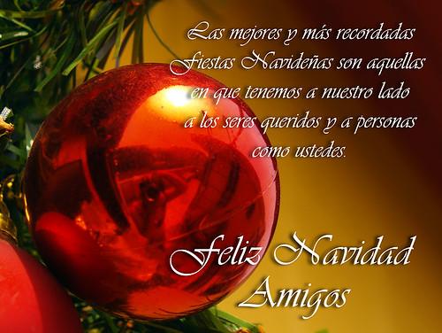 Feliz navidad y próspero año 2014. 4200498172_2277b91be9