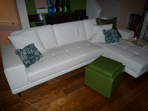 Kasala Sofa Living And Dining Areas Emy In Pink .