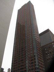 Tribeca Tower by edenpictures, on Flickr