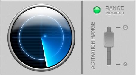 airlock-range-indicator