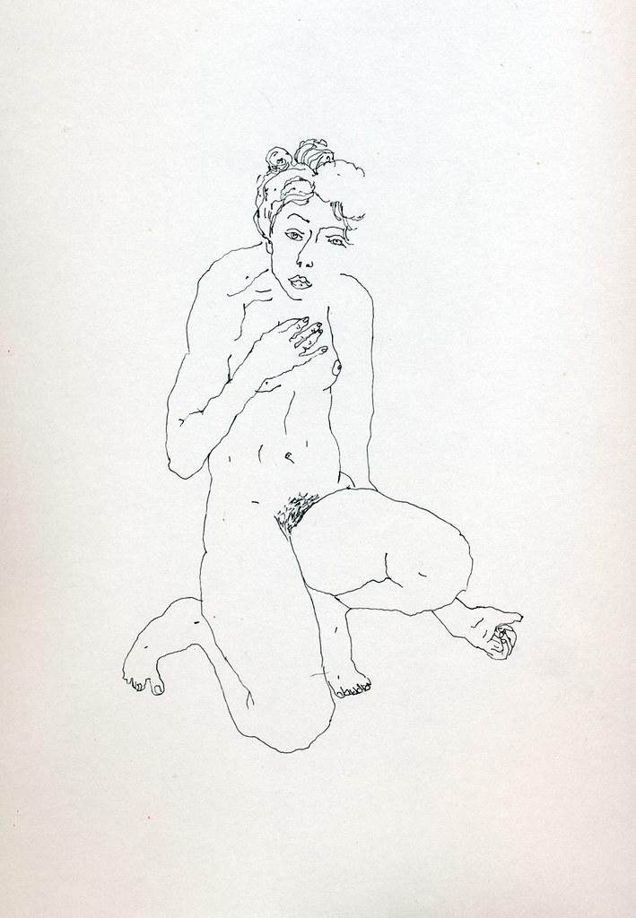 Nude15