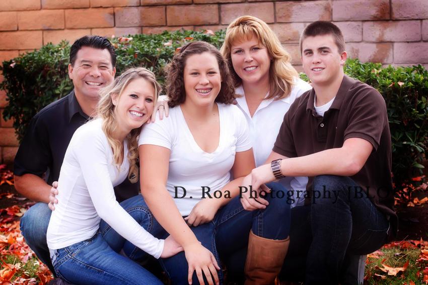 family 4 watermark