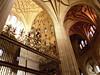 Catedral de Segovia (Luicabe) Tags: spain cathedral gothic catedral segovia espagne castilla león españa gótico