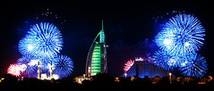 Dubai fireworks #1 (momentaryawe.com) Tags: dubai fireworks uae newyear emirates burjalarab jumeirah 2010 jumeirahbeachhotel d300s catalinmarin momentaryawecom
