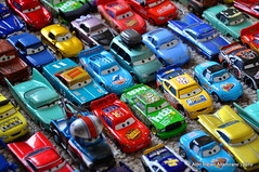 Cars (Rafakoy) Tags: color colour eye cars colors car contrast digital speed tia toy toys 3d eyes nikon flickr pattern colours cone cartoon vivid disney 64 sally explore pixar mia minivan 86 ramone rpm matter boost diecast d90 marioandretti lightningmcqueen disneypixarcars chickhicks miatia rpm64 miaandtia dinocolightningmcqueen tiaandmia tiamia aldorafaelaltamirano rafaelaltamirano aldoraltamirano