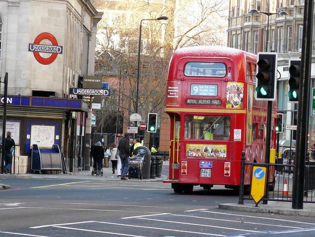 2010_01_01 - London (57)
