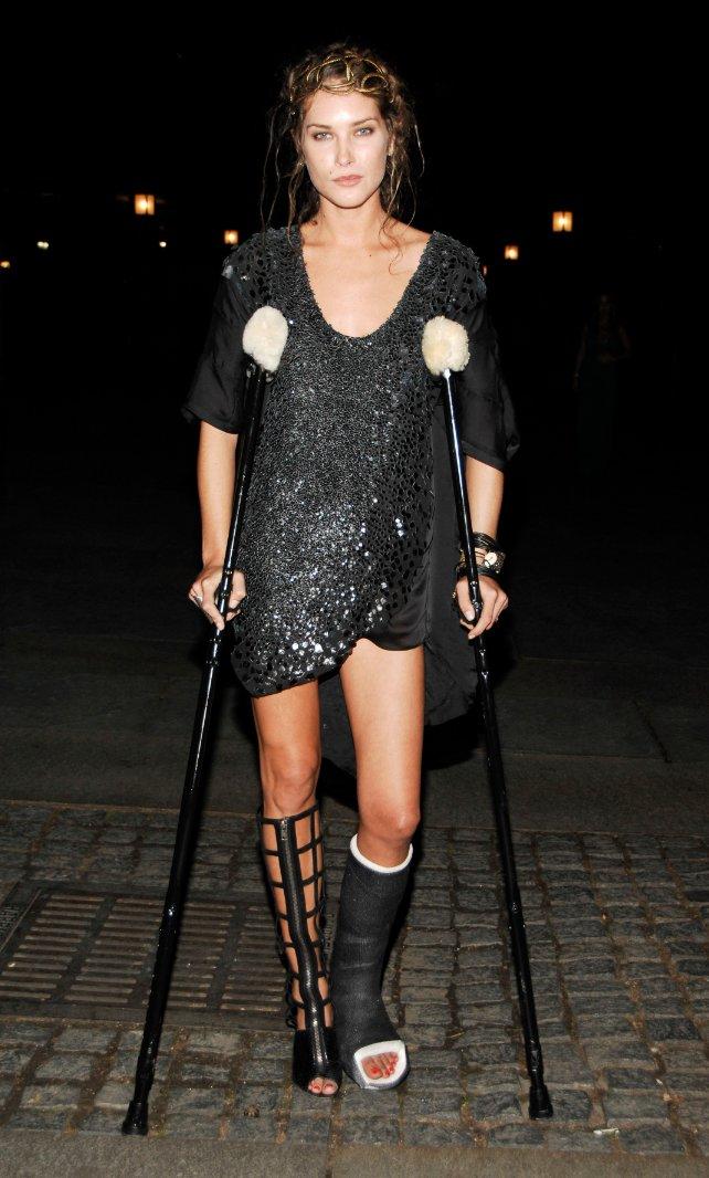 erin wasson cripple