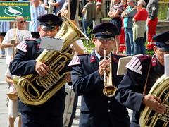 Festumzug 2009-053 (Suppenländer) Tags: zschopau schlos schützenfest umzug festumzug erzgebirge parade costume