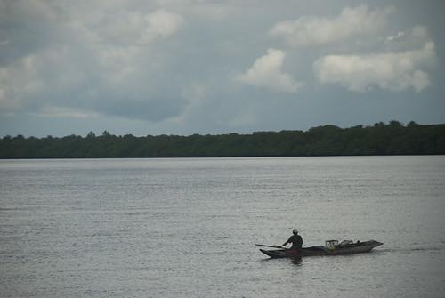 Cairu, Bahía, Brasil, Karla Brunet