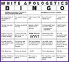 apologetics_bingo2