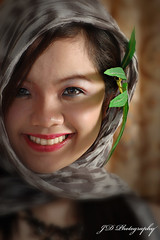 Pam (Jhong Dizon | Photography) Tags: portrait amazing nikon flickr pretty best pam abroad portraiture lovely oman muscat pep pinoy pilipinas japs sultanate d40 beautysecret jhong unexplored beautifulcapture japz pinoyabroad kodakero jdphotography japokskee flickradik tributetohaiti portraitofworld