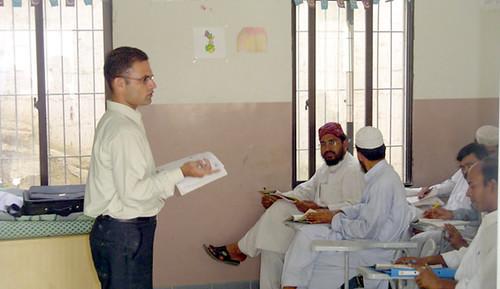 Literacy Program 05