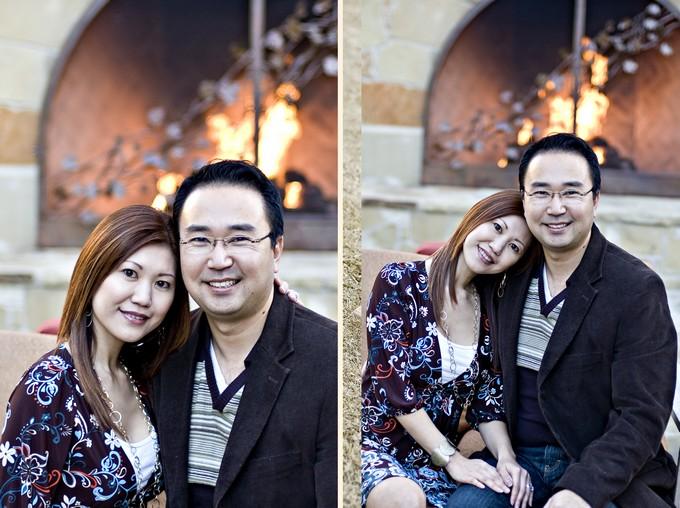 Lauren&David_017
