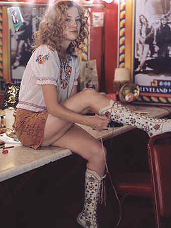 penny-lane-almost-famous-93459_339_451
