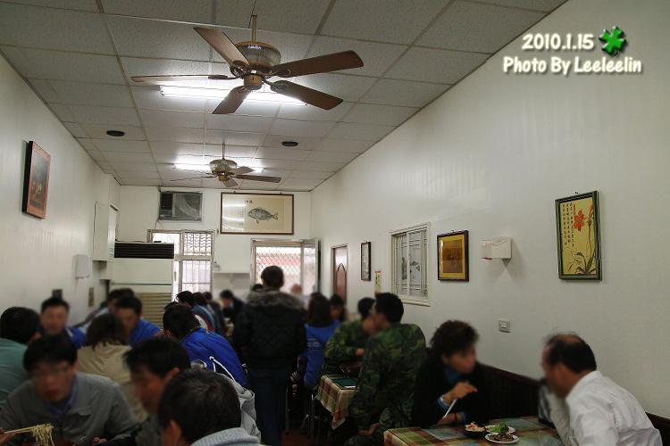 老眷村川味牛肉麵|宜蘭食尚玩家推薦美食小吃