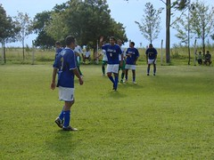 campeoes2010suico 079_1024x768 (fotos do Gazeta MS) Tags: de dos futebol campeoes taca dourados suico