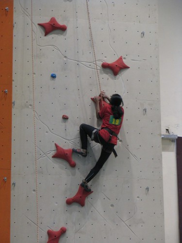 15th_National_Sports_Climbing_Speedy_Dhivya