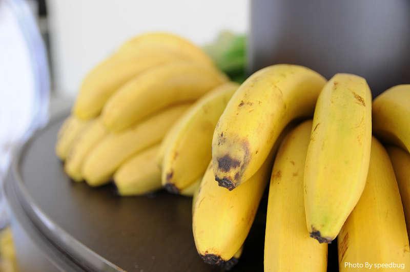香蕉碼頭 (33).jpg