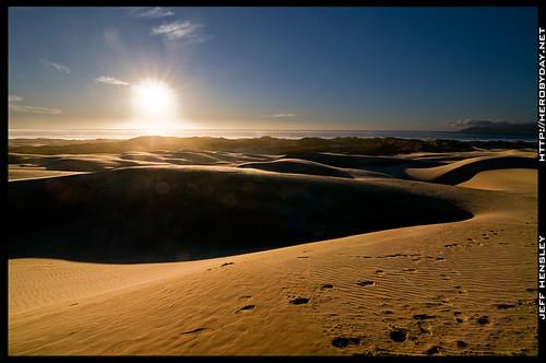 Pismo Beach - CA
