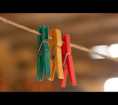 Hold tight! [42/365] (AlexOliv) Tags: life colors canon bokeh daily string tamron 2875mm28 ilustrarportugal alexoliv