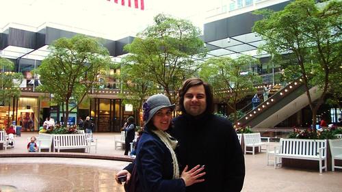 alec & jennie isb bldg. 2.6.2010