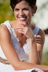 Kathryn & Matthew (ingmanphotography) Tags: wedding minnesota soap factory minneapolis weddingphotographer soapfactory minneapolisweddingphotographer stpaulweddingphotographer ingmanphotography anneingman