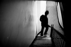 Adnan Sabir (Daniel Krieger Photography) Tags: musician delete10 delete9 delete5 delete2 delete6 delete7 album save3 delete8 delete3 save7 save8 delete delete4 save save2 stairwell save4 albumcover save5 save6 songwriter wwwdanielkriegercom deletedbydeletemeuncensored adnansabir