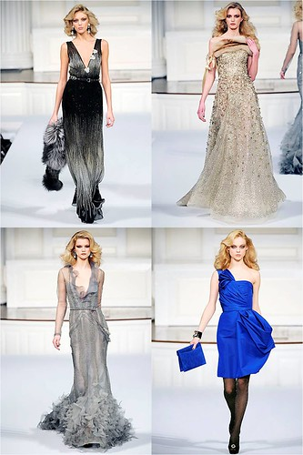 fall2010-oscardelarenta-night