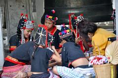 Asia 2010 -1803 (gkebbe) Tags: asia chiangmai doisuthep hilltribe