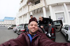 Flickr Friends (YOUSEF AL-OBAIDLY) Tags: friends hummer flickrsfriends   teacheryousef  bonemer