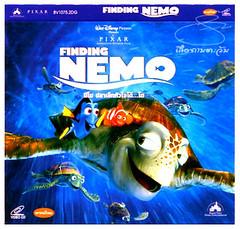 FINDING MEMO001