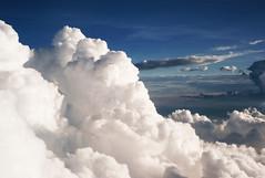 20091110MilanL1000695ps (zipped06) Tags: sky cloud sunrise airtravel troposphere 30000ft